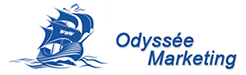 odyssee marketing